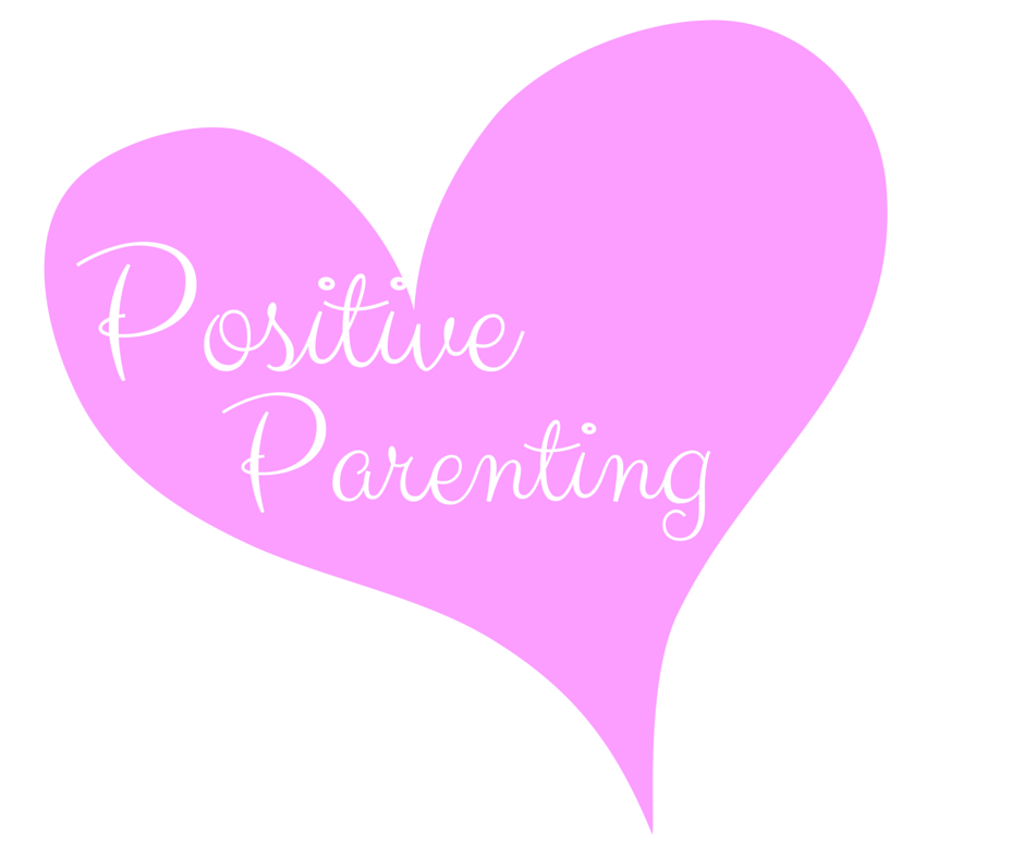 what is positive parenting Positive parenting can give you another hope for the future: the confidence that your kids will raise your grandkids well research shows that the effects of positive parenting can continue on to the next generation positive parenting and your family you can begin positive parenting with your kids at any age it's never too late to start.
