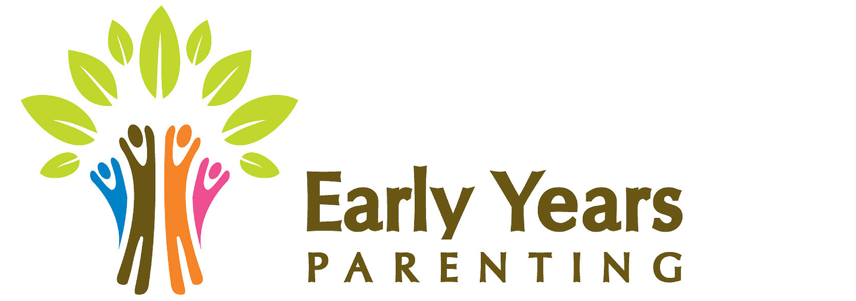 Early Years Positive Parenting with Jailan Heidar