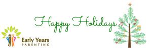 HolidaysEmailHeader (1)